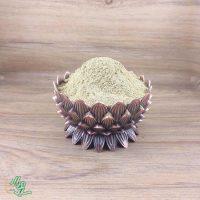 پودر ریشه شیرین بیان عطاری کده