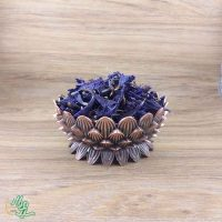 گل گاوزبان عطاری کده
